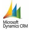 dynamic-crm