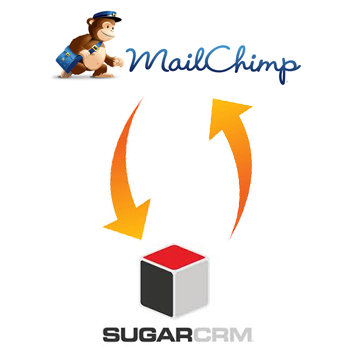 Sugar-and-mail-chimp-480x480