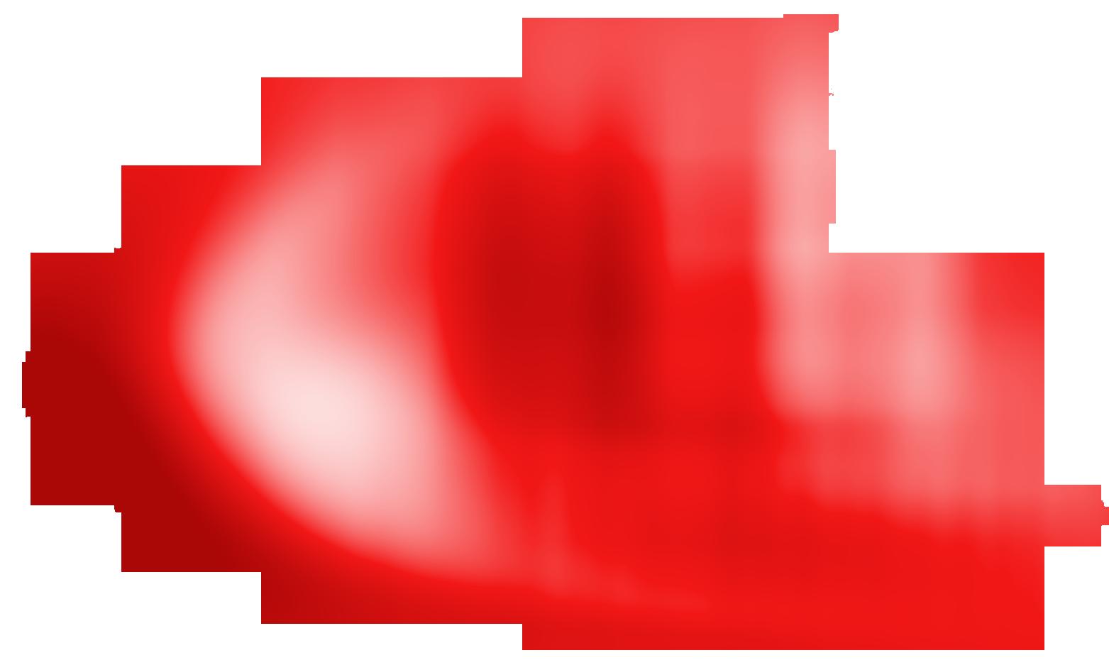 TechloyceLogoFor-Print