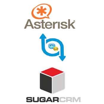 asterisk-and-sugar-480x480