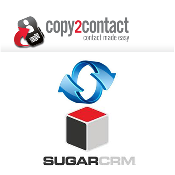copy-to-contact-480x480