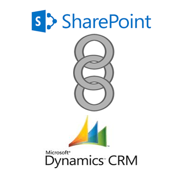 dynamics-and-sharepoint-480x480
