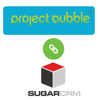 project-bubble-and-sugar-480x480