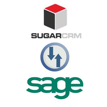 sugar-and-sage-480x480