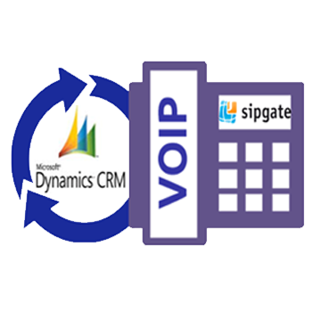 voip-and-dynamics-1-480x480