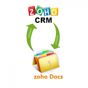 zoho-crm-with-zoho-docs2-300x300