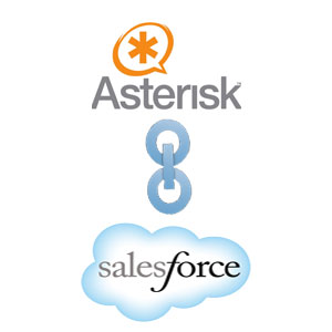 salesforce-and-asterisk-480x480