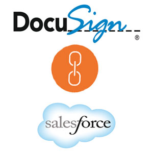 salesforce-and-docusign-480x480