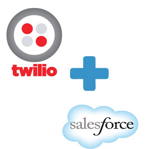 salesforce-and-twillo-480x480