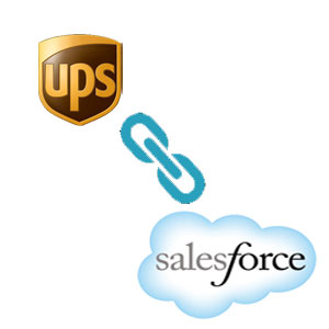 salesforce-and-ups-480x480