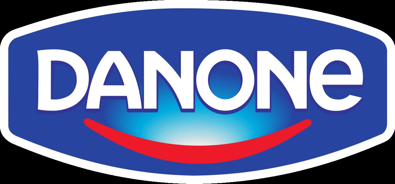 Danone_dairy