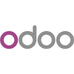 Odoo_Official_Logo