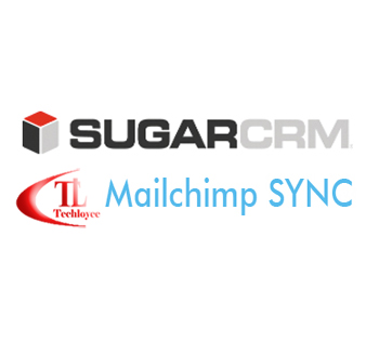mailchimp-sync-350x315-1-480x480