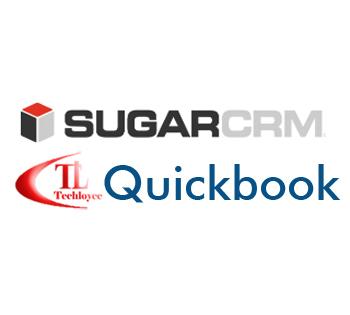quickbook-350x315-1-480x480