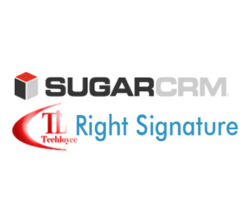 sugar-right-signature-350x315-480x480