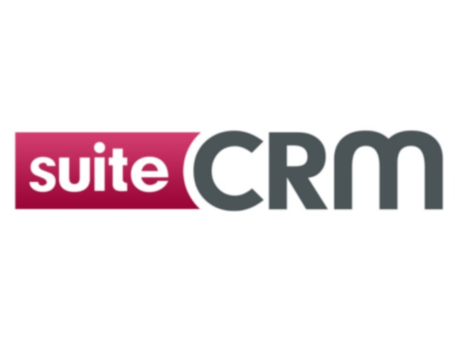 suitecrm-customization-integration-techloyce