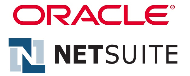 Oracle-NetSuite-customization-partner-techloyce
