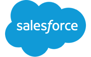 salesforce-integration-canada-consultant-techloyce