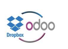 dropbox-odoo-integration-plugin-480x480